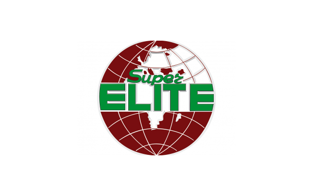 Logo Super Elite