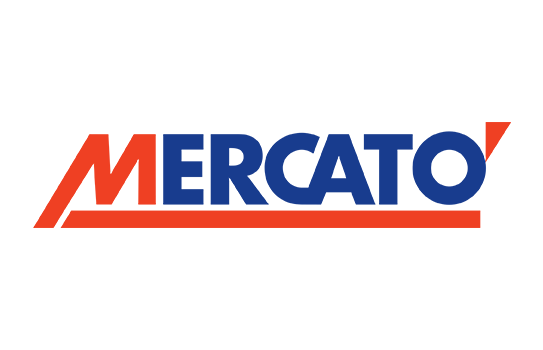 Logo Mercatò