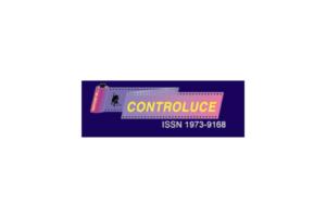 Logo Controluce