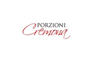 Logo Porzioni Cremona