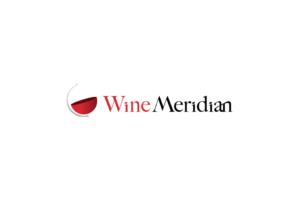 Logo Wine Meridian