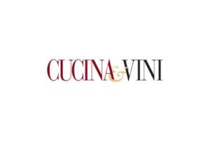 Logo Cucina e Vini