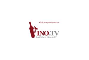 Logo Vino Tv